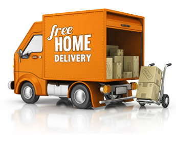 10-free-home-delivery